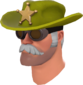 Painted Sheriff's Stetson 808000 Style 2.png