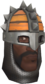 Painted Spiky Viking C36C2D.png