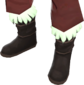 Painted Storm Stompers BCDDB3.png