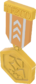Painted Tournament Medal - TF2Connexion A57545.png