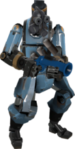 Pyrobot Flare.png