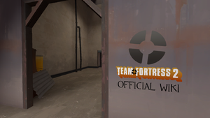 Sprays - Official TF2 Wiki | Official Team Fortress Wiki