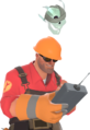 AccursedApparition Engineer.png