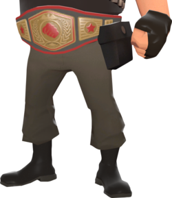 Heavy-Weight Champ.png