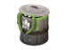 Item icon Creature From The Heap.png