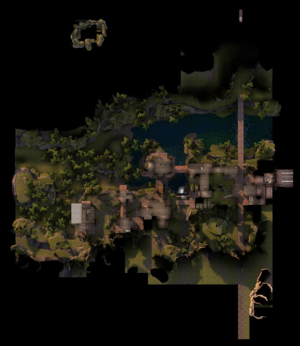 Mossrock overview.png