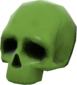 Painted Bonedolier 729E42.png