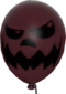 Painted Boo Balloon 3B1F23.png