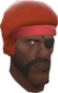 Painted Demoman's Fro 803020.png