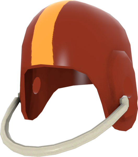 File:Painted Football Helmet 803020.png