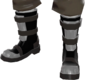 Painted Forest Footwear 141414.png