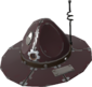Painted Full Metal Drill Hat 3B1F23.png