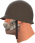 Painted Marshall's Mutton Chops A89A8C.png