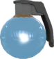 Painted Ornament Armament 5885A2.png