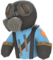 Painted Pocket Pyro 5885A2.png