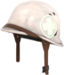 Painted Surgeon's Stahlhelm BCDDB3.png