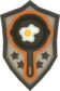 Painted Tournament Medal - Ready Steady Pan CF7336 Eggcellent Helper.png