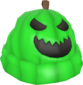 Painted Tuque or Treat 32CD32.png