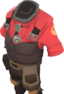 RED Rocket Operator.png