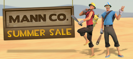 Summer sale x.png