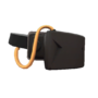 Backpack TF2VRH.png