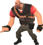 Flippin Awesome Heavy.png