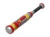 Item icon Atomizer.png