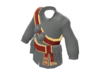 Item icon Shaolin Sash.png