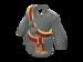 Item icon Shaolin Sash.png