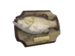 Item icon Voodoo-Cursed Novelty Bass.png