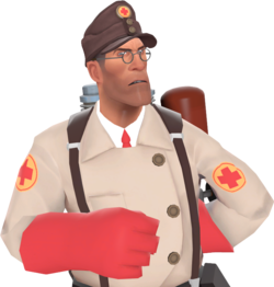 Medic's Mountain Cap.png