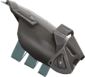 Painted Batter's Bracers 839FA3.png