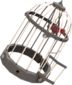 Painted Bolted Birdcage A89A8C.png