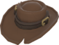 Painted Brim-Full Of Bullets 694D3A Bad.png