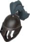 Painted Dark Falkirk Helm 384248 Closed.png