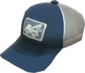 Painted Ellis' Cap 28394D.png