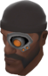 Painted Eyeborg C36C2D.png