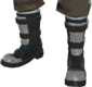 Painted Forest Footwear 384248.png