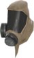 Painted HazMat Headcase 7C6C57.png