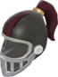 Painted Herald's Helm 3B1F23.png