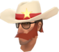 Painted Lone Star 803020.png