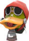 Painted Mr. Quackers 808000.png