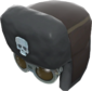 Painted Professional's Ushanka 384248.png