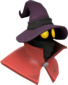 Painted Seared Sorcerer 51384A.png