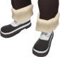 Painted Snow Stompers E6E6E6.png
