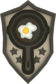 Painted Tournament Medal - Ready Steady Pan 2D2D24 Eggcellent Helper.png