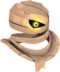 Painted Wrap-A-Khamon UNPAINTED.png