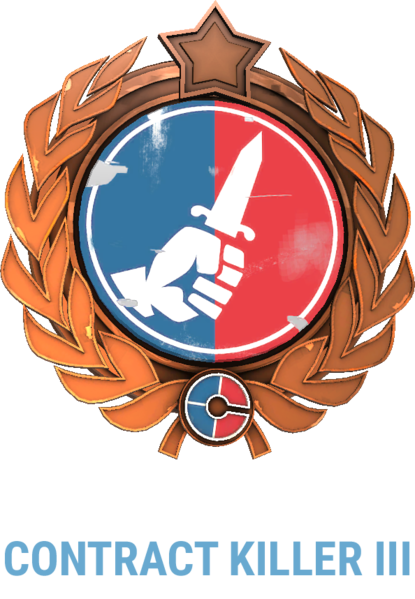 File:Rank6.png