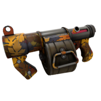 Backpack Autumn Stickybomb Launcher Minimal Wear.png