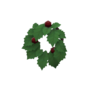 Backpack Smissmas Wreath.png